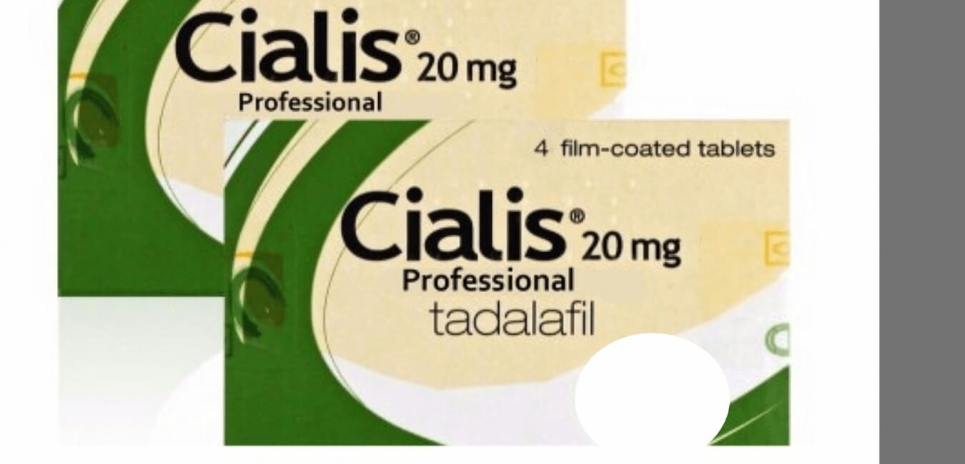 puurchase cialis professional 20mg online