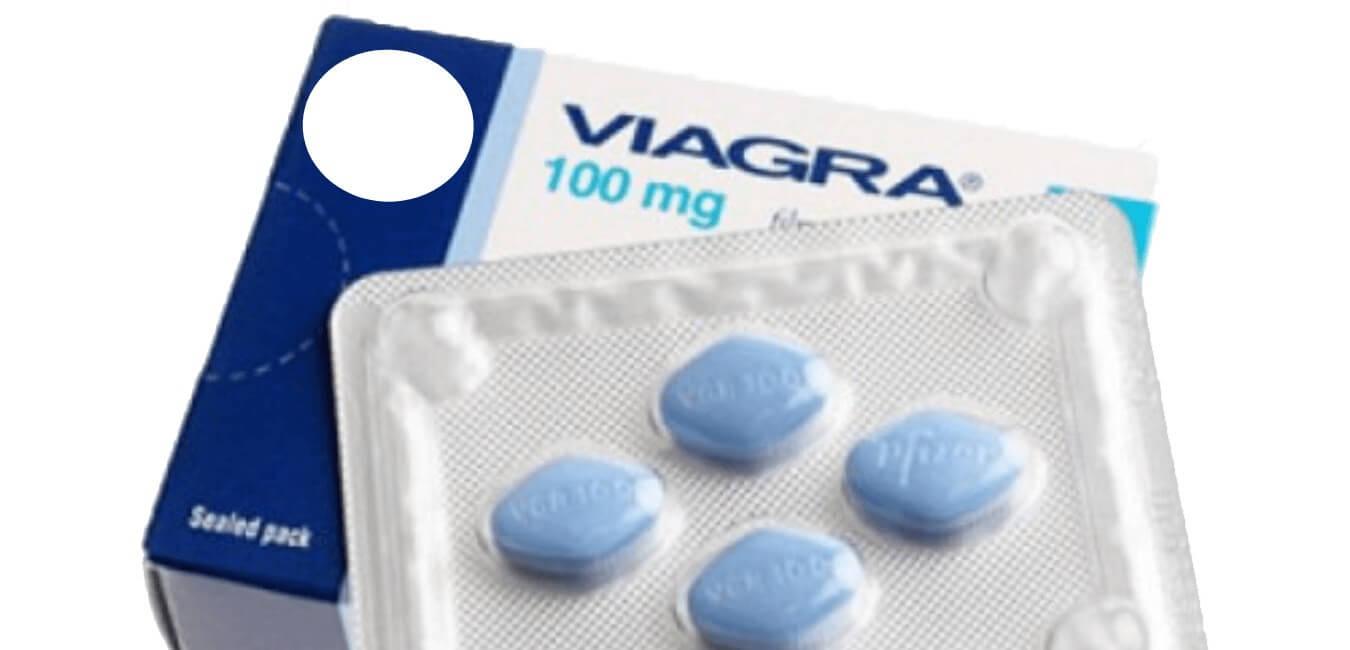 buy viagra 100mg online