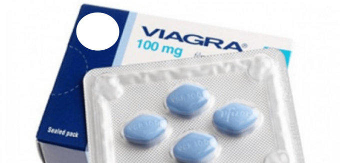 purchase viagra 100mg online