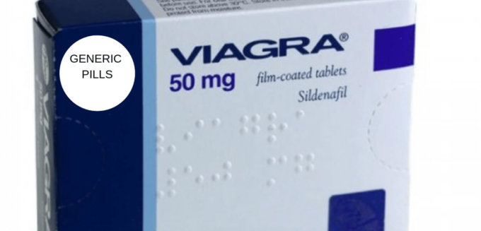 buy online viagra 50mg online