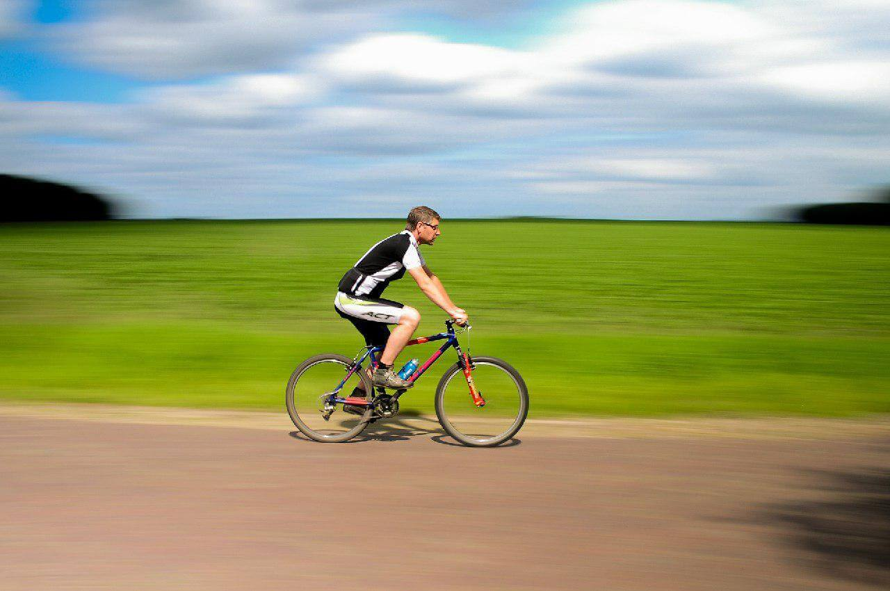 cyclig prevent erectile dysfunction