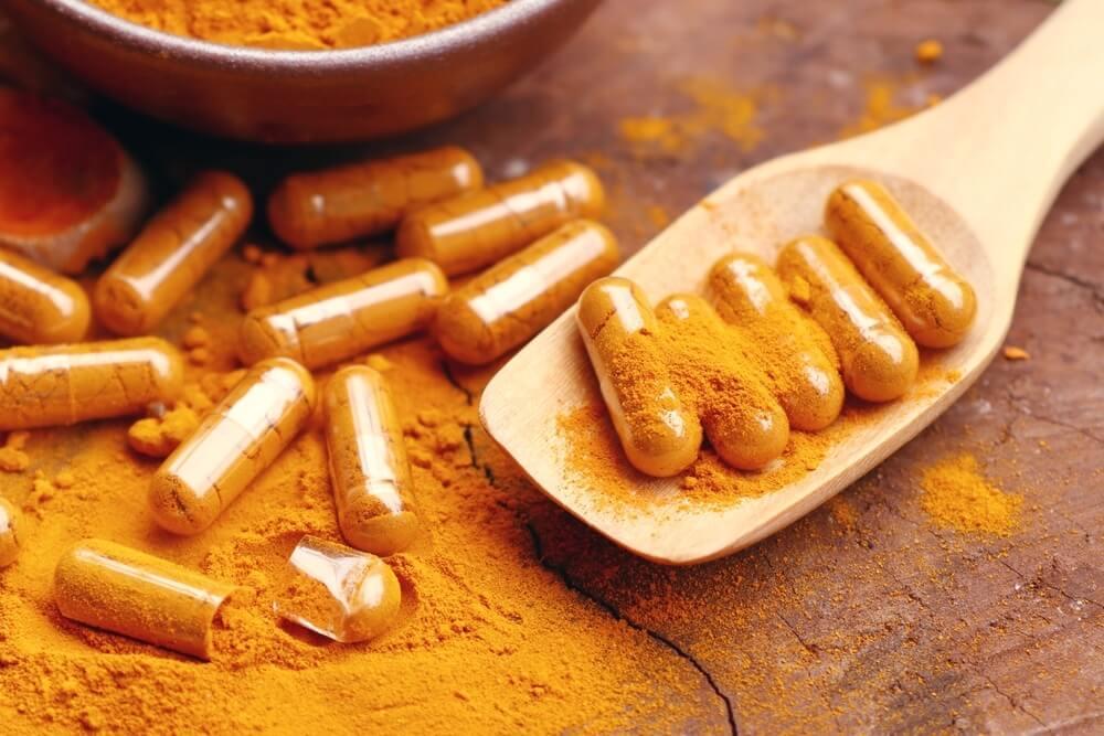 turmeric vs other Ed drugs