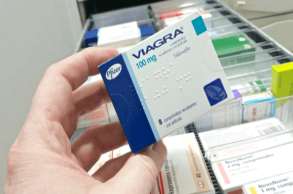 Viagra20