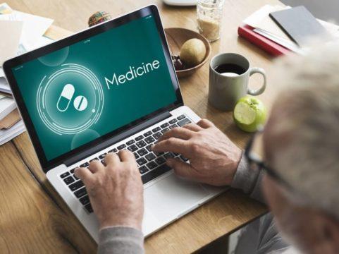 viagra online without prescription