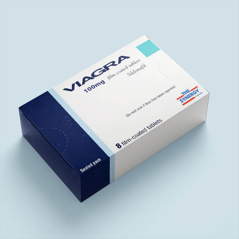 How It Works For Men Viagra in india