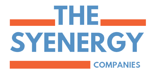 The Synergy Companies