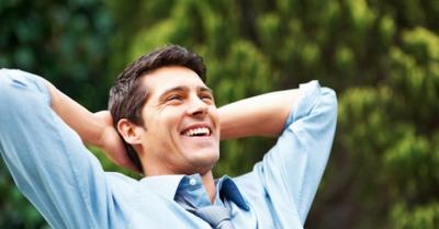 Erectile Dysfunction Drugs Benefits