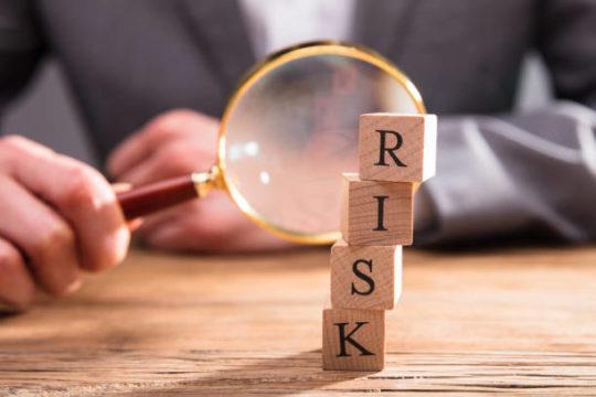Erectile Dysfunction Risks